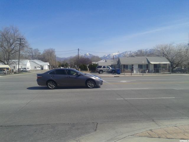 Additional photo for property listing at 2574 S REDWOOD Road 2574 S REDWOOD Road West Valley City, Utah 84119 United States