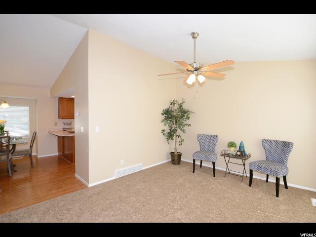 534 W 2150 Harrisville, UT 84414 - MLS #: 1485669