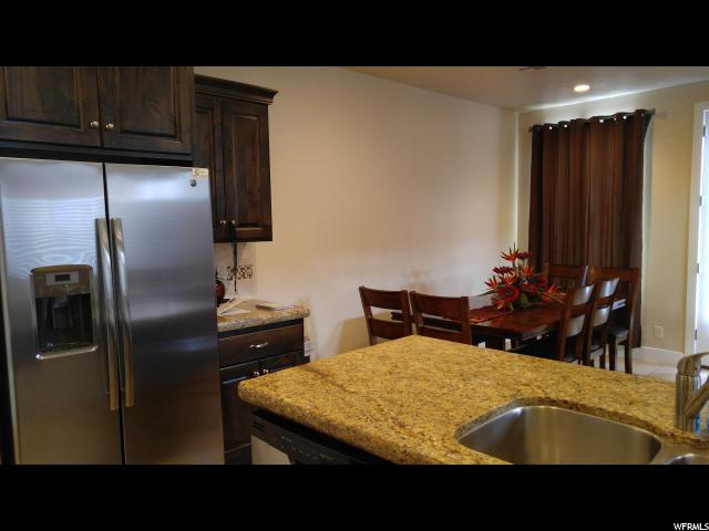Additional photo for property listing at 4221 E TORREY PNES 4221 E TORREY PNES Washington, Юта 84780 Соединенные Штаты