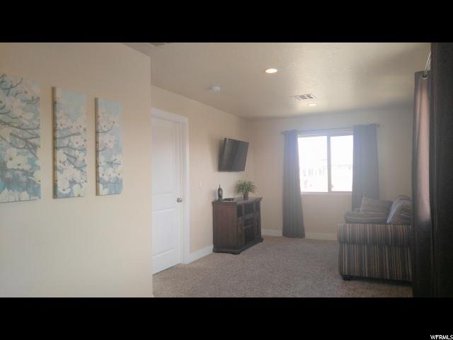 4221 E TORREY PNES Washington, UT 84780 - MLS #: 1485670