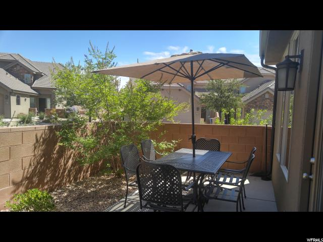 Additional photo for property listing at 4221 E TORREY PNES 4221 E TORREY PNES Washington, Utah 84780 United States