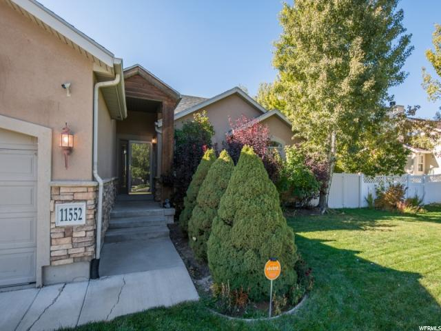 Additional photo for property listing at 11552 S COUNTRY CROSSING Road 11552 S COUNTRY CROSSING Road South Jordan, Utah 84009 Estados Unidos