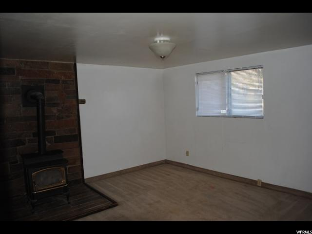 333 N 250 Vernal, UT 84078 - MLS #: 1485682