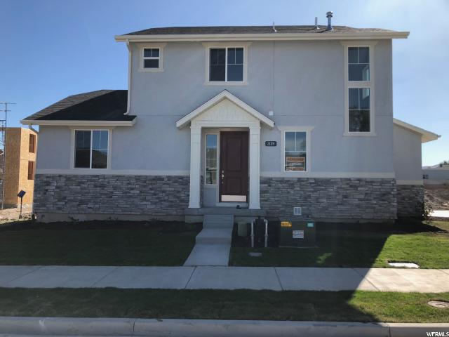 2139 W KIMBER LN Unit 39 Riverton, UT 84065 - MLS #: 1485687