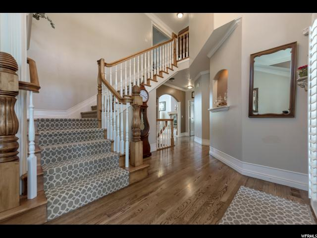11183 S IVY CREEK CV South Jordan, UT 84095 - MLS #: 1485691