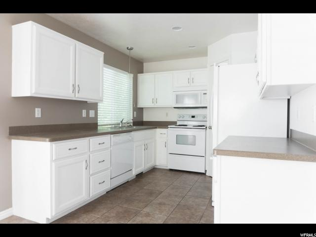 Additional photo for property listing at 1074 E CANFIELD Drive 1074 E CANFIELD Drive Ogden, Utah 84404 United States