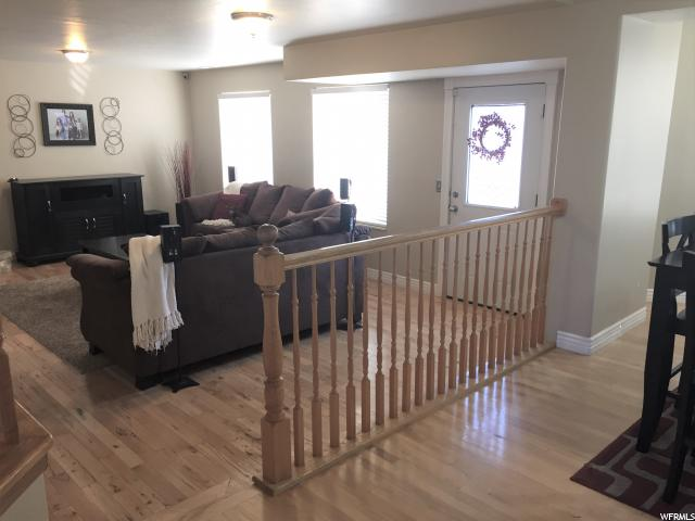 Additional photo for property listing at 4781 W SUNNY MEADOW Drive 4781 W SUNNY MEADOW Drive South Jordan, Utah 84009 États-Unis