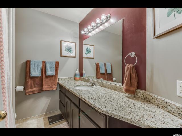 3587 N 1000 Pleasant View, UT 84414 - MLS #: 1485729