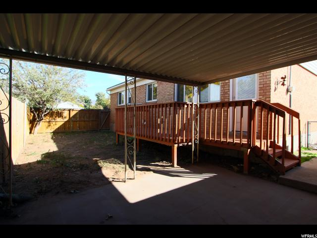 510 W 4800 Washington Terrace, UT 84405 - MLS #: 1485740