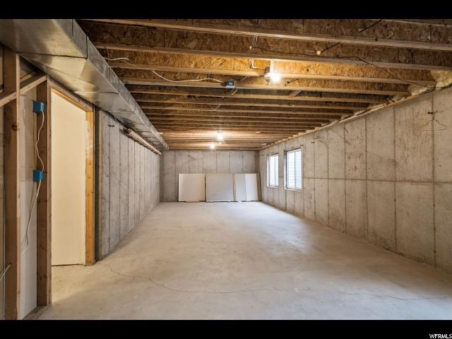 Additional photo for property listing at 748 W 150 N 748 W 150 N Orem, Utah 84057 Estados Unidos