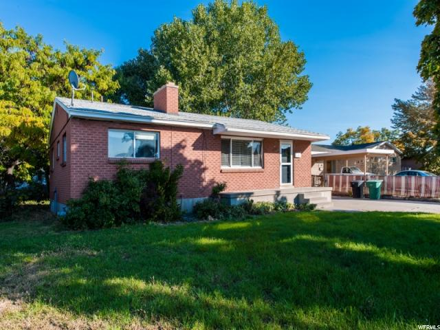 5975 S 200 Murray, UT 84107 - MLS #: 1485746