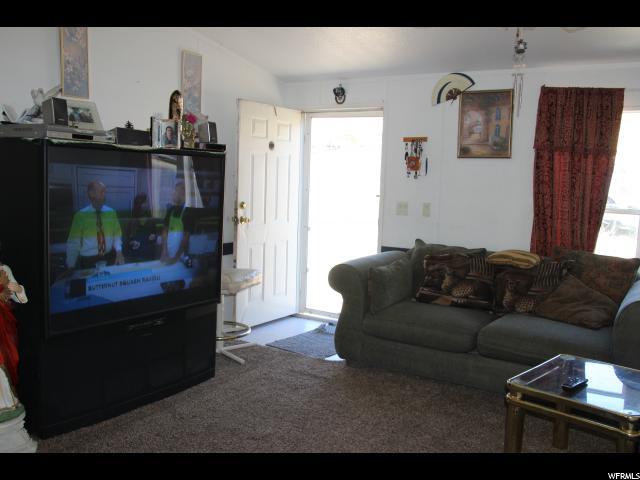 Additional photo for property listing at 212 S GRANT Street 212 S GRANT Street Stockton, Юта 84071 Соединенные Штаты