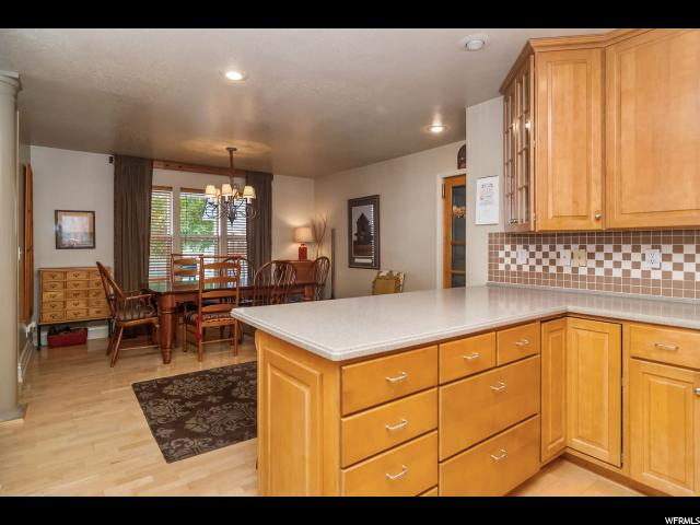 Additional photo for property listing at 449 E 600 S 449 E 600 S Smithfield, Utah 84335 United States