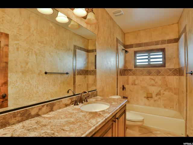 762 W LAZY OAK WAY Sandy, UT 84070 - MLS #: 1485772