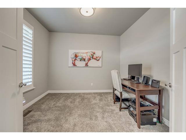 Additional photo for property listing at 5251 W ORCHARD SPRING Drive 5251 W ORCHARD SPRING Drive Herriman, Utah 84096 United States