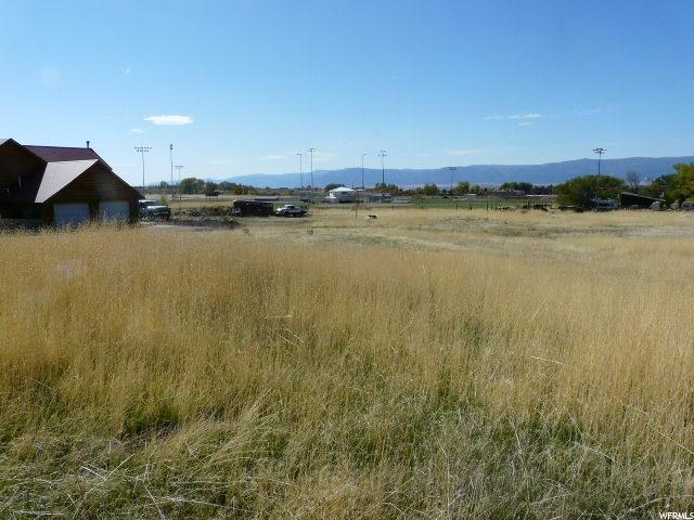 750 S 700 Mount Pleasant, UT 84647 - MLS #: 1485799