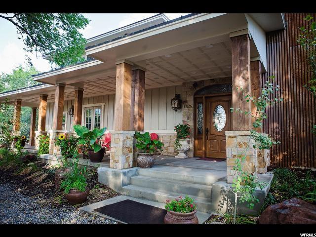 Single Family for Sale at 1160 W 2600 N 1160 W 2600 N Pleasant Grove, Utah 84062 United States