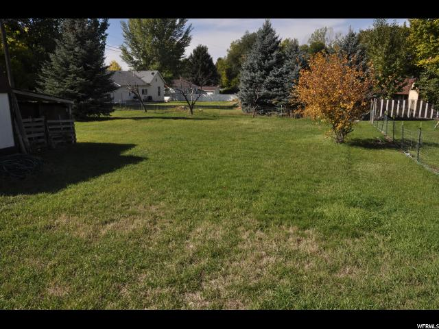 124 S 180 Malad City, ID 83252 - MLS #: 1485817