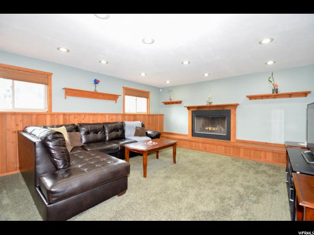 3387 W MILLERBERG WAY West Jordan, UT 84084 - MLS #: 1485820