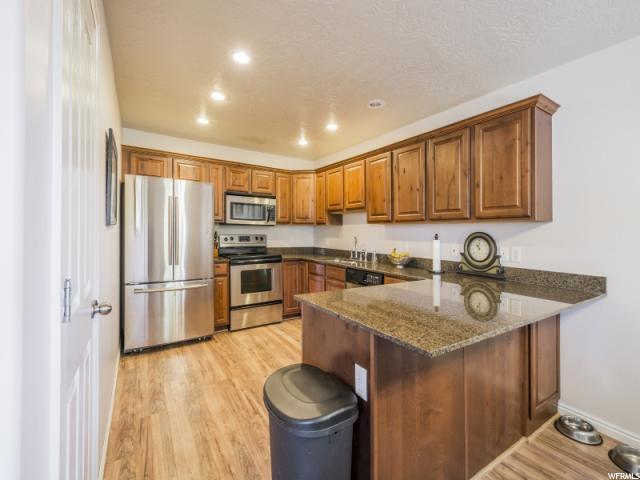 1849 N BOUNTIFUL WAY Saratoga Springs, UT 84045 - MLS #: 1485822