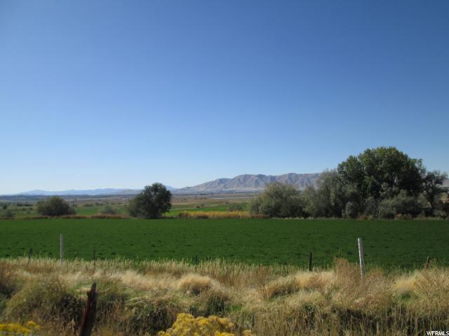 أراضي للـ Sale في 1249 N 500 E 1249 N 500 E Salem, Utah 84653 United States