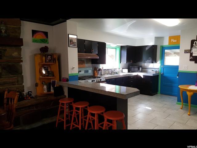 Additional photo for property listing at 364 S 200 E 364 S 200 E Ephraim, 犹他州 84627 美国