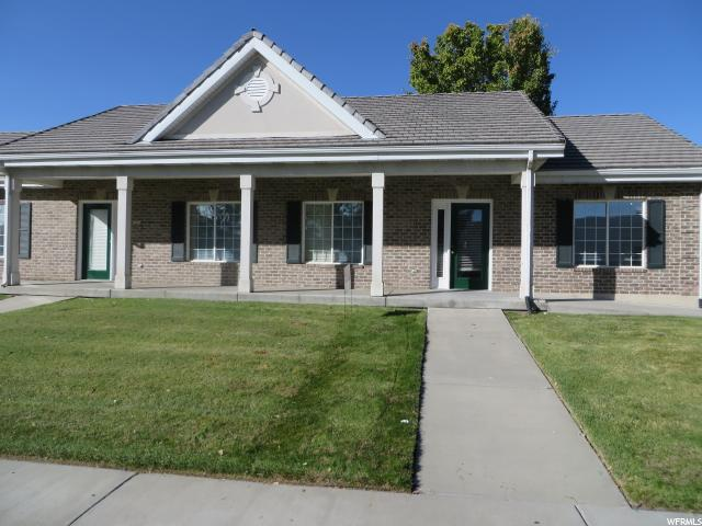 Additional photo for property listing at 208 N OREM Boulevard 208 N OREM Boulevard Orem, Utah 84057 United States
