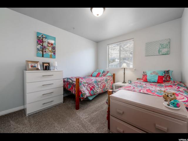 10485 N SUGARLOAF DR Cedar Hills, UT 84062 - MLS #: 1485849