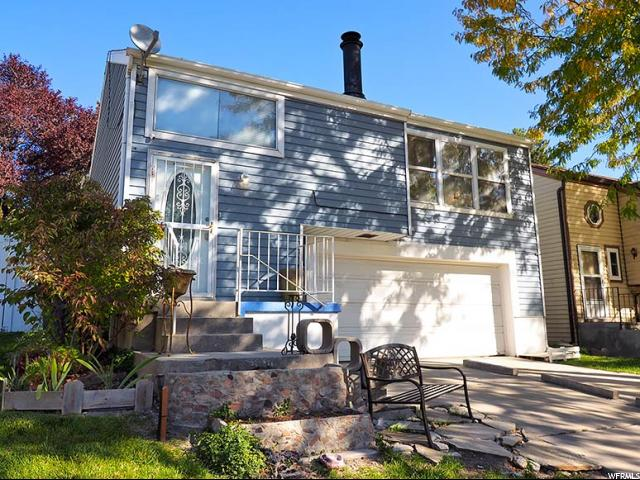 MLS #1485854 for sale - listed by Staci Carlston, Equity Real Estate - Advantage