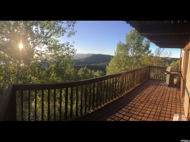 Additional photo for property listing at 8334 S BRISTLECONE Drive 8334 S BRISTLECONE Drive Unit: 63 Heber City, Utah 84032 États-Unis