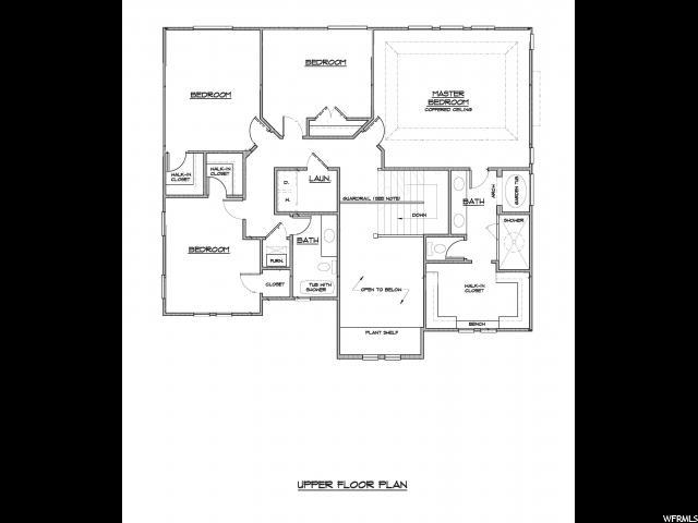 121 W 2070 Unit 16 Orem, UT 84058 - MLS #: 1485873