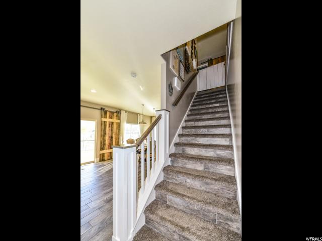 Additional photo for property listing at 6620 N MALACHITE WAY 6620 N MALACHITE WAY 斯坦斯伯里帕克, 犹他州 84074 美国