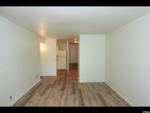 31 N M ST Unit 408 Salt Lake City, UT 84103 - MLS #: 1485894