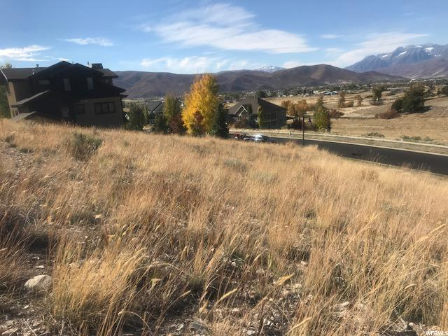Additional photo for property listing at 427 S LINDSAY SPRINGS Road 427 S LINDSAY SPRINGS Road Heber City, Utah 84032 United States