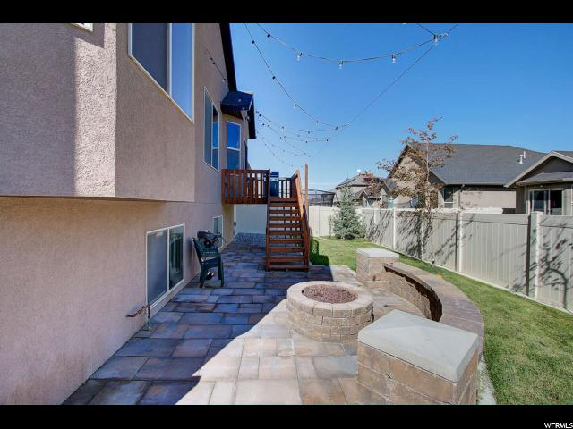 Additional photo for property listing at 12907 S WILD MARE WAY 12907 S WILD MARE WAY Riverton, Utah 84096 United States