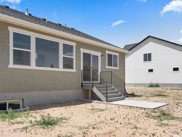 457 S DOUBLEDAY ST Unit 14 Mapleton, UT 84664 - MLS #: 1485922