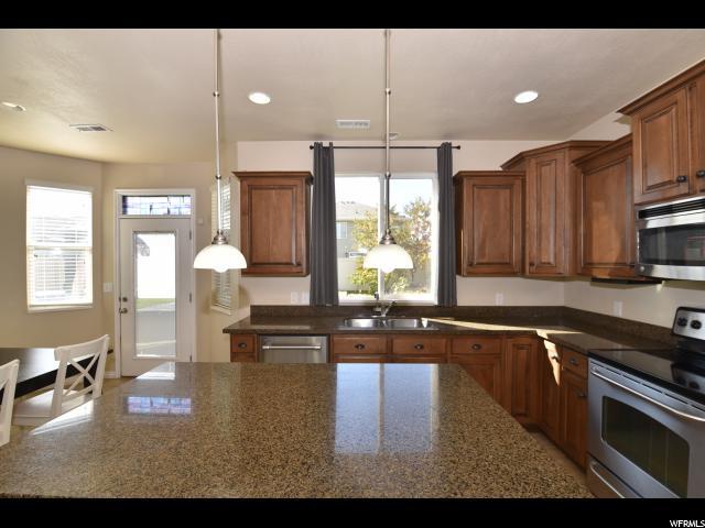 1055 N AMBERLY North Salt Lake, UT 84054 - MLS #: 1485923