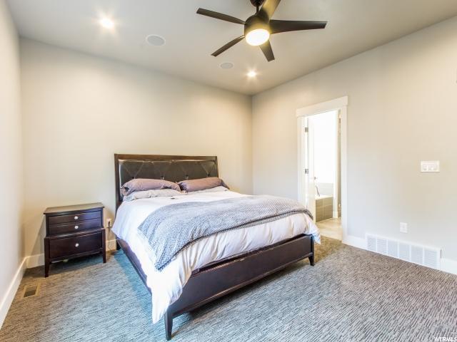 980 E MARION VILLAGE RD Sandy, UT 84094 - MLS #: 1485925
