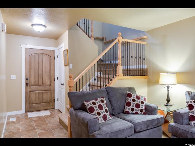 1673 N 450 North Ogden, UT 84404 - MLS #: 1485928