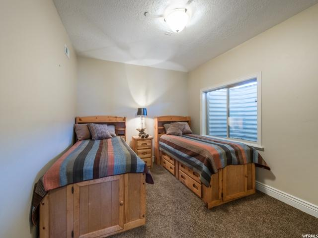 4465 GREENER HILLS DR Heber City, UT 84032 - MLS #: 1485929