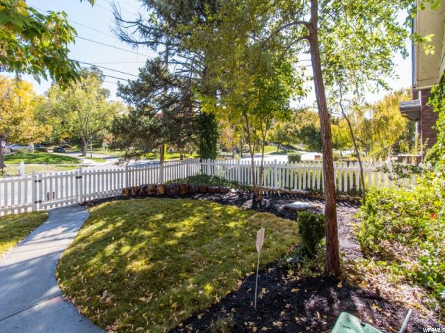 1158 S 1300 Salt Lake City, UT 84105 - MLS #: 1485933