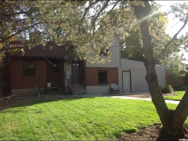 321 E 6240 Murray, UT 84107 - MLS #: 1485936