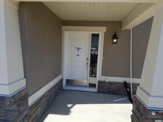 7659 S CASSIELLE LANE LN Unit 303 West Jordan, UT 84088 - MLS #: 1485937