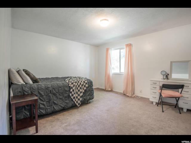 1169 E 5290 Salt Lake City, UT 84117 - MLS #: 1485939