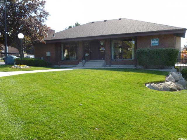 8136 S COTTONWOOD HILLS CT Sandy, UT 84094 - MLS #: 1485962