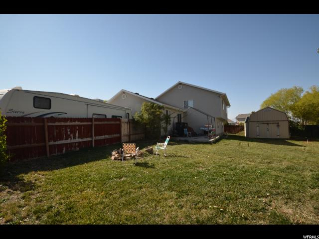 Additional photo for property listing at 751 DEER FLAT Road 751 DEER FLAT Road Tooele, Utah 84074 United States