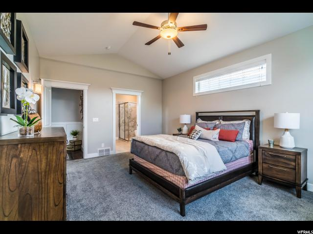 Additional photo for property listing at 2355 W 1160 N 2355 W 1160 N Unit: 22 Provo, Utah 84601 États-Unis