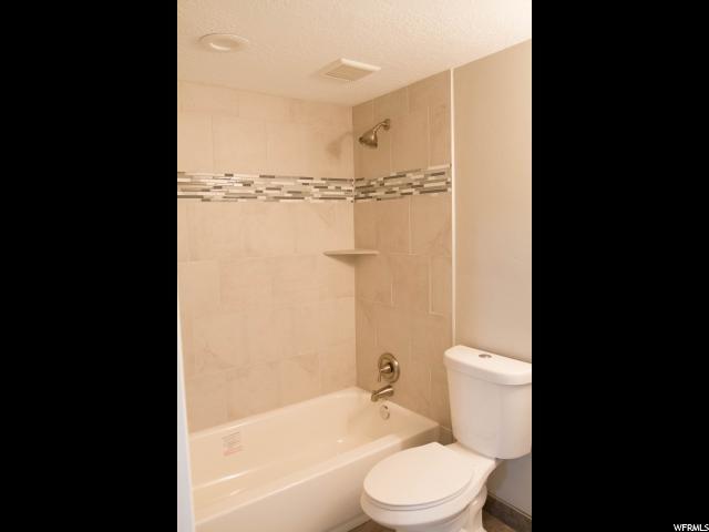 512 N GRAMERCY Ogden, UT 84404 - MLS #: 1485979
