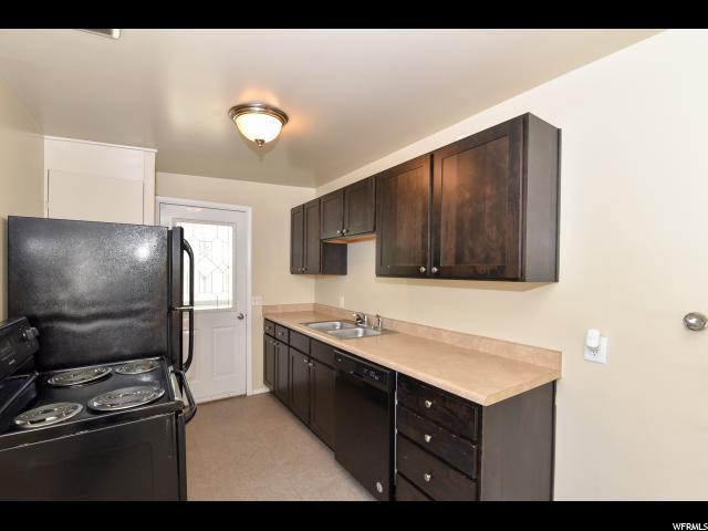 2886 S 3095 West Valley City, UT 84119 - MLS #: 1486007
