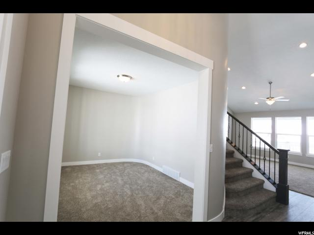 Additional photo for property listing at 1590 W MORNING VIEW WAY 1590 W MORNING VIEW WAY Unit: 9 Lehi, 犹他州 84043 美国